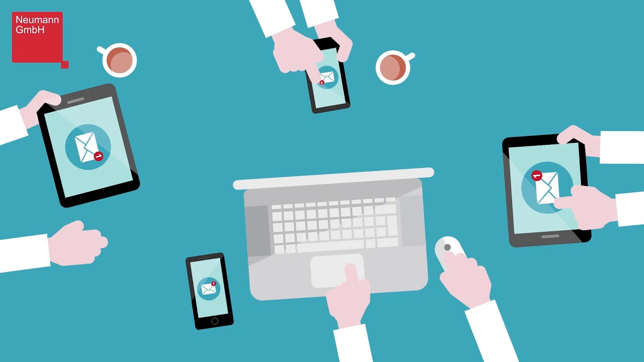 Download Workstyle Innovation Heute