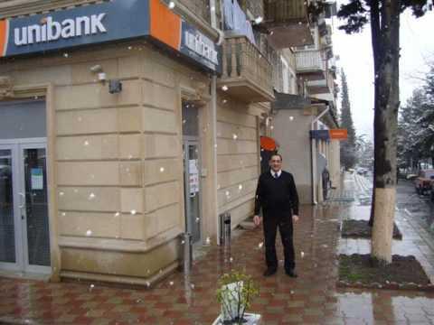 Unibank Microfinance