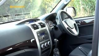RPM TV - Episode 241 - Foton Tunland D Cab