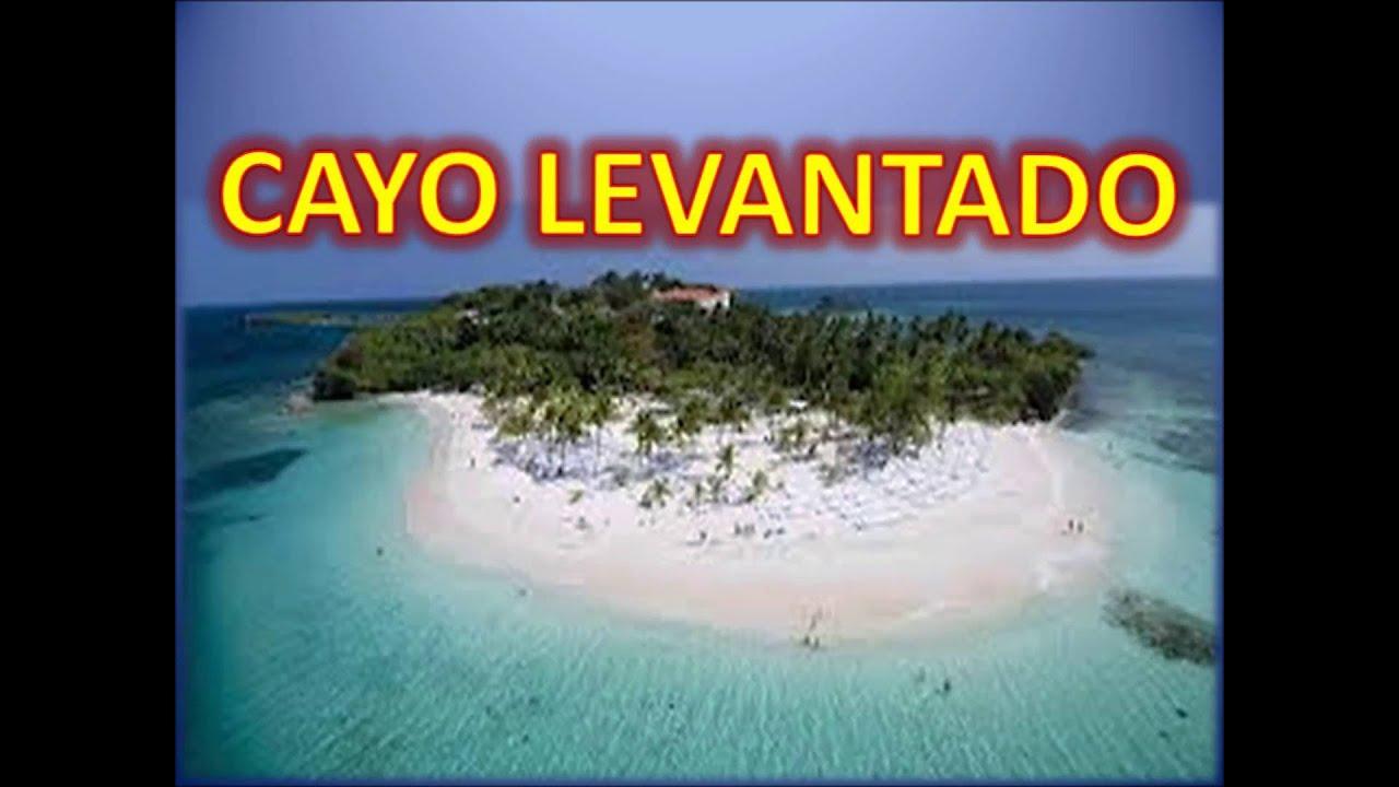 playa gay republica dominicana