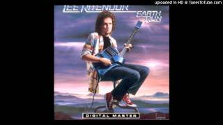 Lee Ritenour - Watercolors