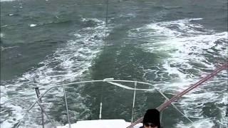 Good Old Boat Regatta