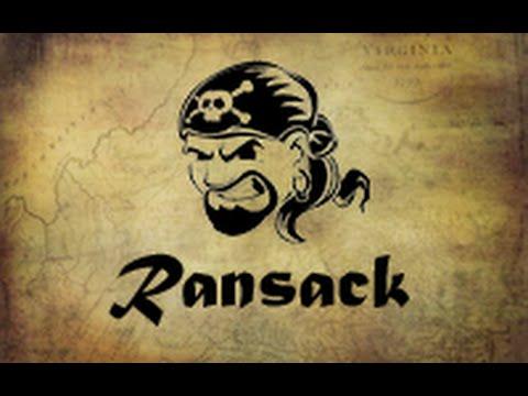 Ruby on Rails - Railscasts #370 Ransack