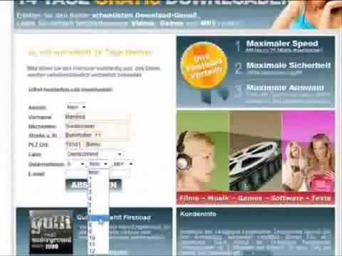 gratis-musik-und-filme-downloaden