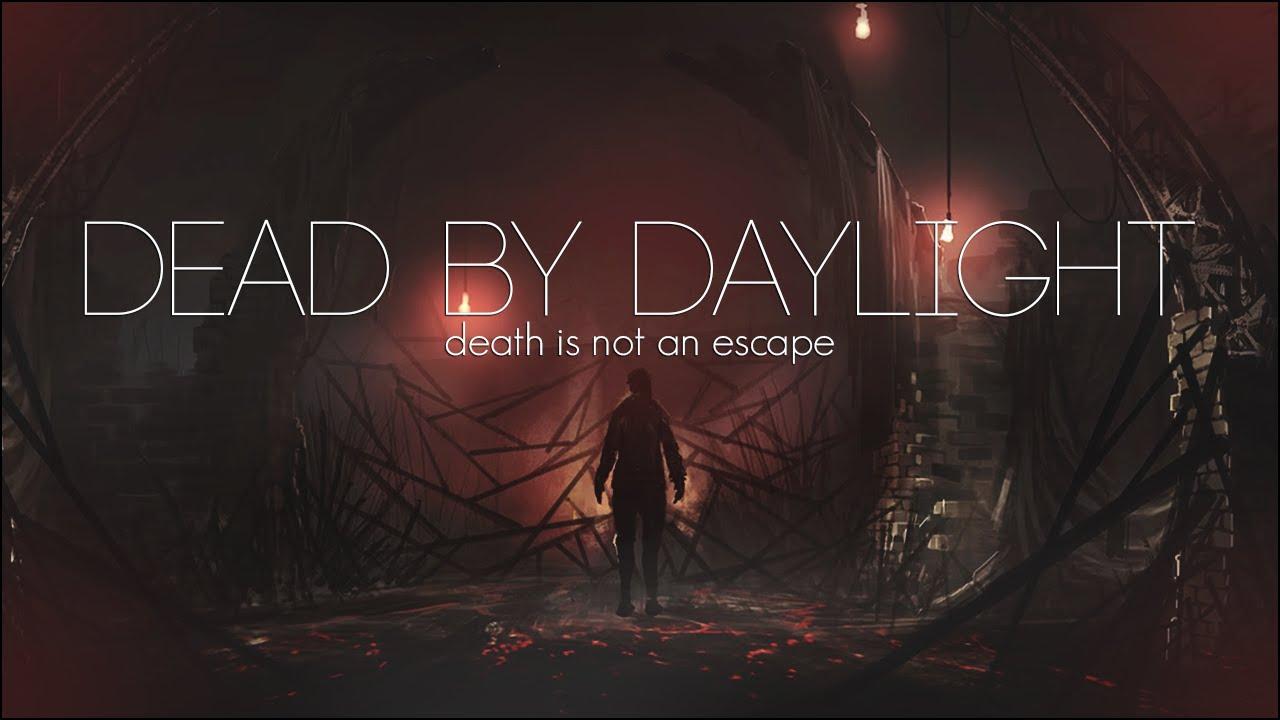 Dead by Daylight   Episodul 2   Incercam sa SUPRAVIETUIM