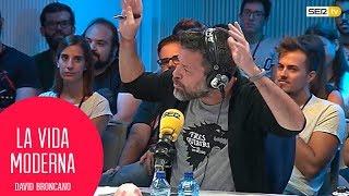 Corridas-clitorianas-Pica-bien-tu-raya-qué-está-pasando-en-Euskadi-LaVidaModerna