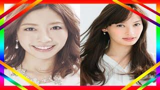 モデルで女優の中村アンが連続ドラマ初主演を務める読売テレビ・日本テ...
