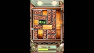 Escape the Mansion - Level 85 Walkthrough