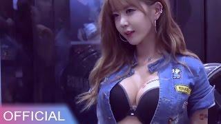 Lâm Chấn Huy Sống Để Hát | Người Tôi Yêu Remix | Girl Xinh Và