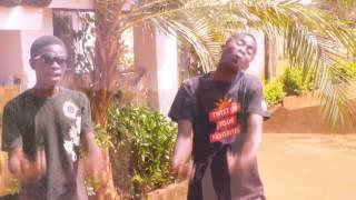 Video Si ine Mwana   Njanje ft Kay mney  OFFICIAL HD Video download MP3, 3GP, MP4, WEBM, AVI, FLV Oktober 2018