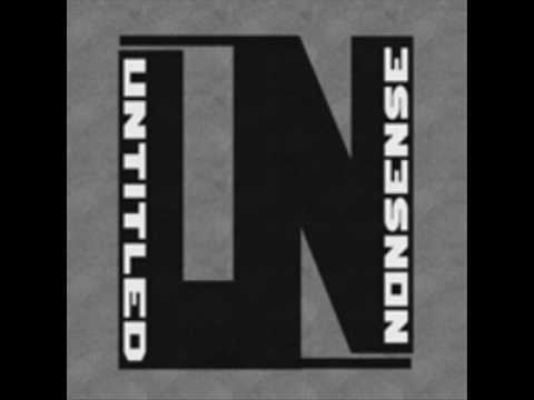 "Untitled Nonsense - 10/24/16 ft. Tyco - The Return of the ""#SJW Shock Jock"""