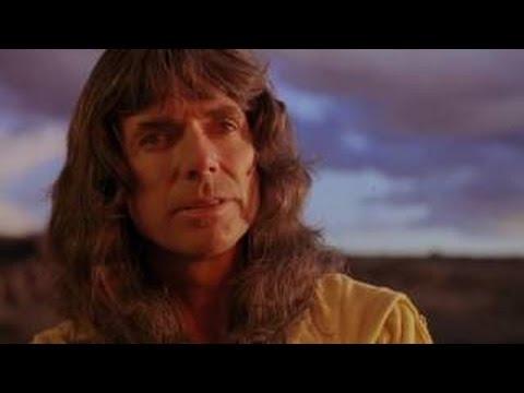 Sötétedés 1988 HUN [720p HD] [Teljes film]