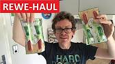 Ausbildung Bei Rewe Youtube