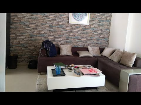 2 Bhk Flat In Just 10 Lac