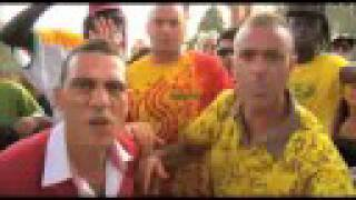 Sud Sound System - Dammene Ancora (official video HQ)