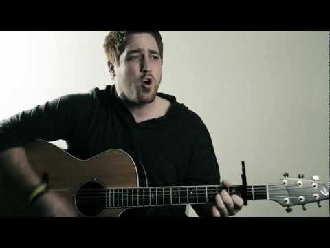 Kylle Reece - Save My Soul (Acoustic)