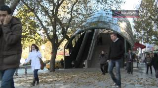 YeniTelevizyon_Showreel-Müzik:Armen Chakmakian