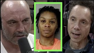 The Curious Death of Sandra Bland w/Malcolm Gladwell | Joe Rogan