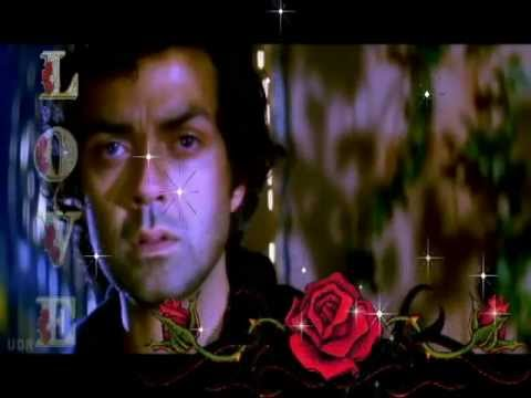 Waqt Ne Humse Kaisa Liya Imtihan ~ Sad Song ~ Ft. Kumar Sanu