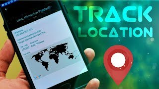 Trace Mobile Number Exact Location Without Touching Friends Phone - 2018