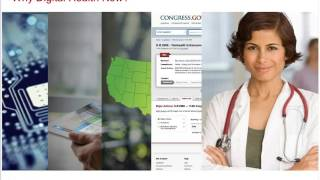 2/7 – The Doctor is Everywhere: Lessons Learned in NewYork-Presbyterian's Telemedicine Journey