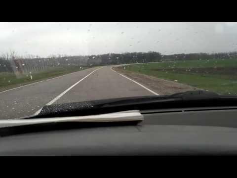 Признаки неисправного диска сцепления ( или мёртвого) на автомобиле ВАЗ 2110 16кл 2005 года.
