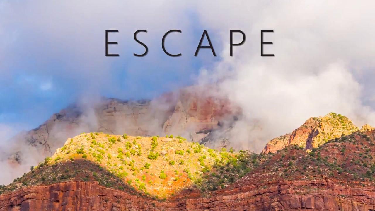 Escape 4k
