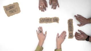 What are government bonds? - EduPop - Museo del Risparmio
