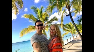 MAURITIUS BEST PLACES from our vacation
