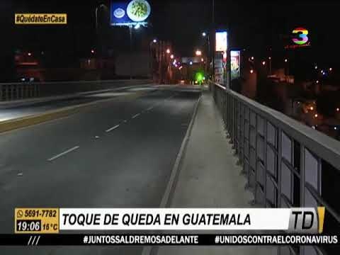 toque-de-queda-en-guatemala