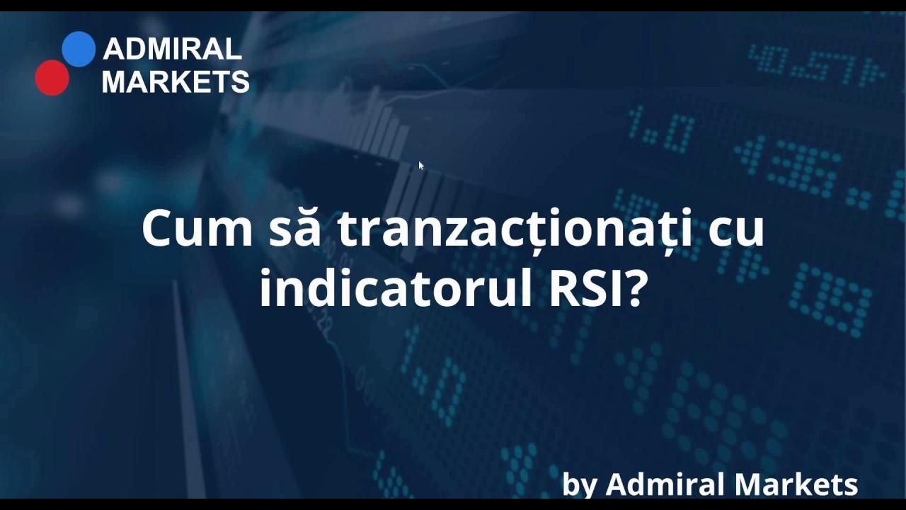Care Crypto Exchange oferă cea mai bună tranzacție în viitor? - Coinmercury