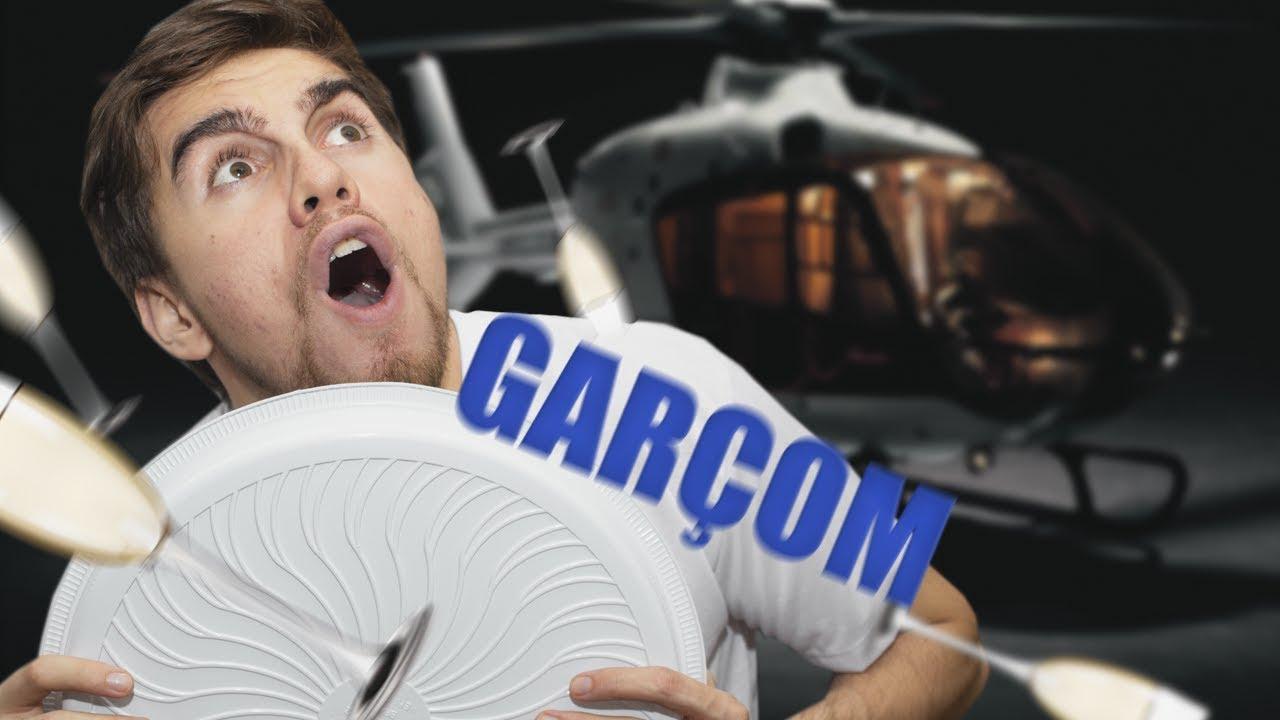 Download HISTÓRIAS DE GARÇOM