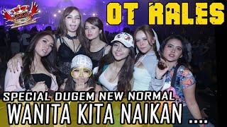 Download Lagu DJ CINTA TERBAIK ❗ - OT RALES SHOOW PALEMBANG mp3