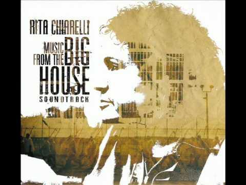 Rita Chiarelli - These Four Walls