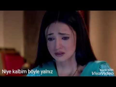 Bir garib aşk  Как назвать ету любовь Arnav Kuşi