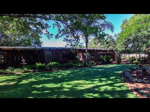 2 ha farm for sale in Gauteng | Pretoria | Northern Pretoria | Heatherdale | T140555