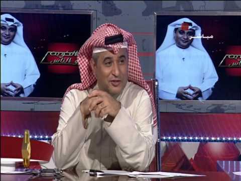 لقاء مع احد اخطر الهاكرز في الوطن العربي
