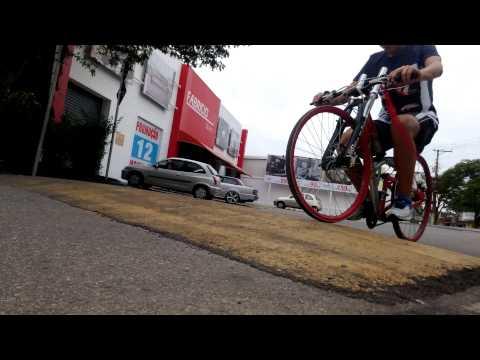 Encontro VnB - Viva no Baixo 06/09