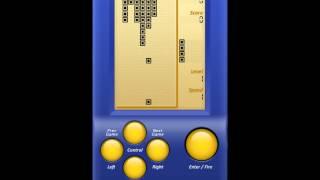 Обзор игр для слабых телефонов.