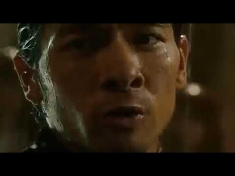 #Новый  #Фильм  #Американский  #боевик - Видео онлайн