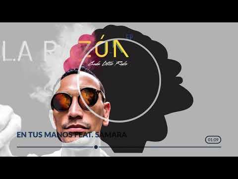 En Tus Manos Feat. Samara