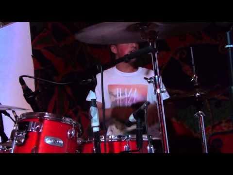 bajo-fuego-music-(bfm)---este-es-el-día-(live-session-2014)
