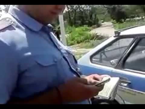 КАСКО и автокредит: кредитный автомобиль по каско