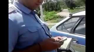 видео Рассчитать ОСАГО в Согаз. Стоимость ОСАГО
