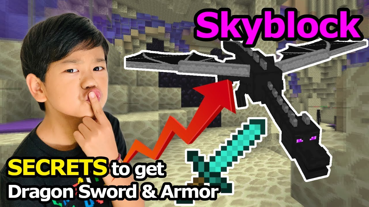 Secrets To Get Aspect Of The Dragons And Dragon Armor Hypixel Skyblock This is a story is about a young uchiha who was not born a male but a * drum role please * a female! dragons and dragon armor hypixel skyblock