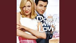 Down with Love | 'F'u'l'l'HD'M.o.V.i.E'2003'Stream'