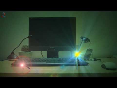 Kungfu Desktop