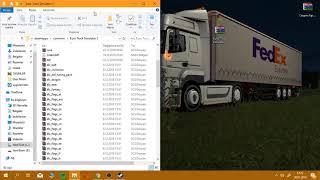 euro truck simulator 2 1.33 2 crack download