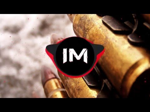 ItzMarti - Where you been?   Ft. Mayhem x Antiserum VS Gent x Jawns