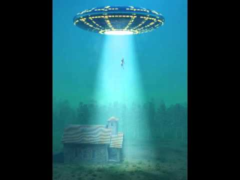 Dr. Steven Greer : Are Alien Abductions real?